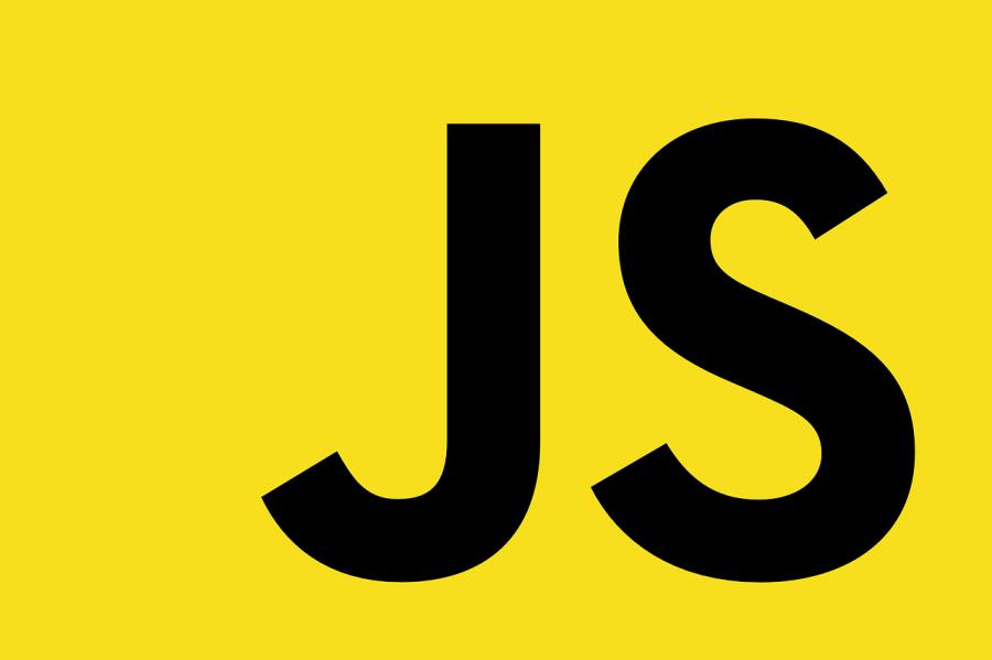Free Javascript Course