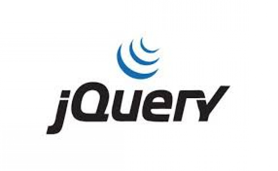 Free jQuery Course